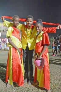 kreol_festival (4)
