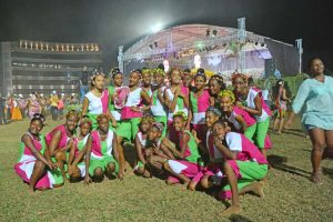 kreol_festival (5)