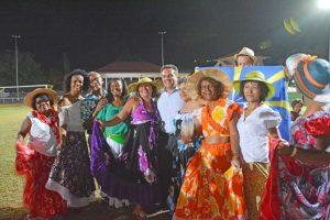 kreol_festival (6)