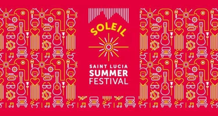SOLEIL Summer Festival