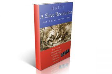 Book Slave
