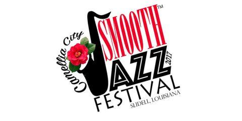 Camellia Jazz Festival