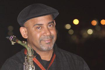 Luis Disla
