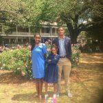 Nia's children: Cameron Weeks,Peyton Weeks & Taylor Weeks
