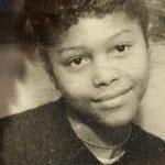 Collection of Florencia Blackburn's Family photos24