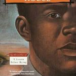 Ernest Gaines Book 16
