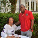 Kreol Signing
