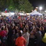 Scott Boudin Festival