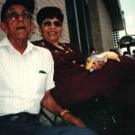 16 Grandparents Day