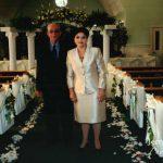 20 Ashley_s wedding (2007)