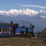 24. Himalayas