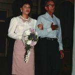 40 Felecia_s Wedding