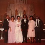 50 Jennifer_s Wedding (1981)