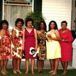 54 Wedding Day Beauties