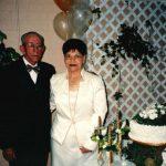 55 Golden Anniversary