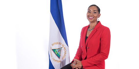 Anasha Campbell