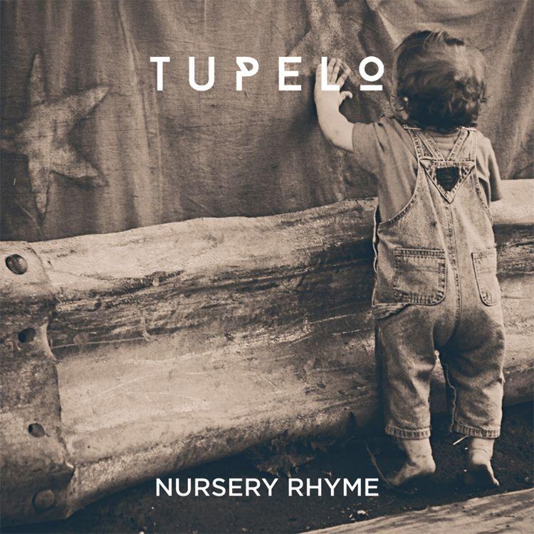 tupelo-nursery-rhyme-cover
