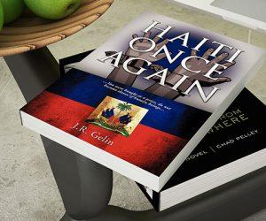 Haiti once again