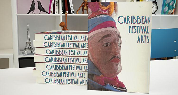 Caribbean Festival Arts: Each and Every Bit