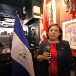 Nicaragua Revolution13
