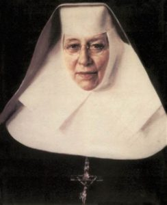 Mother Katherine Drexel