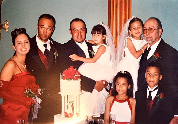 Edgar Family15