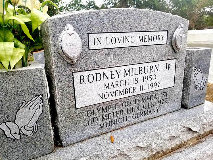 Milburn_headstone_kreol
