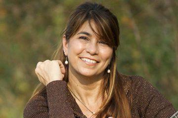 Yvette Landry03
