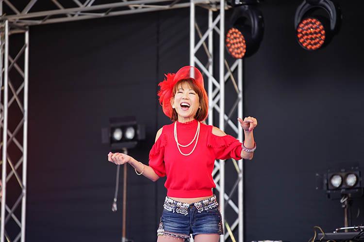 Naomi Suzuki01